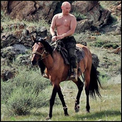 putin-horseback