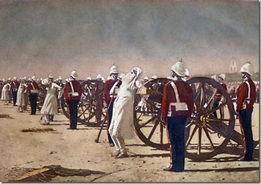 Vereshchagin-