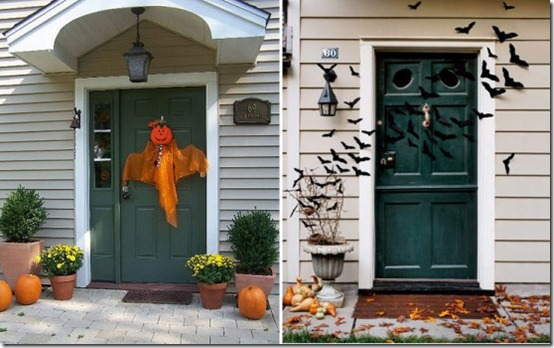 Cool-Outdoor-Halloween-Decorating-4