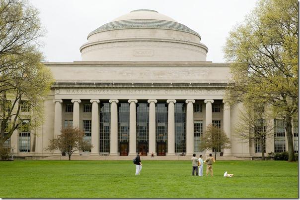 MIT (1)