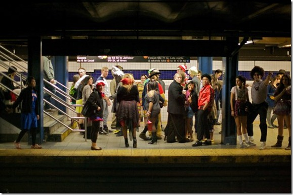 subway_sheridan