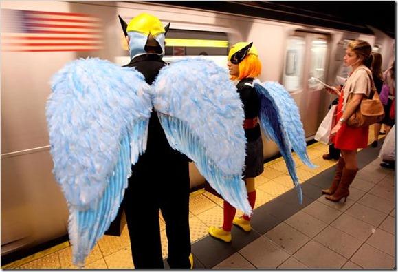 subway_wings