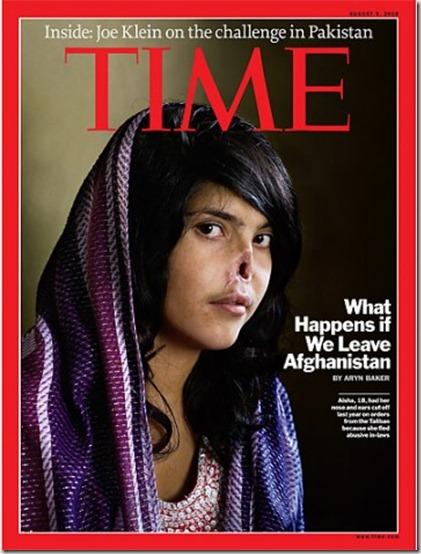 time-cover-aisha-afghan-girl-no-nose