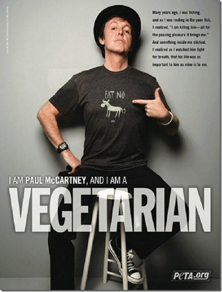 paul_mccartney_peta