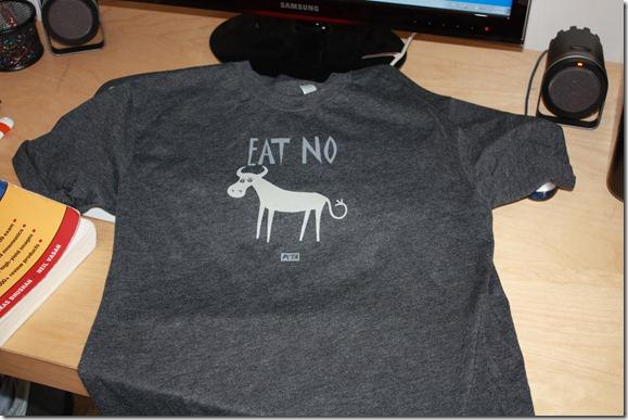 футболка_пола_маккартни