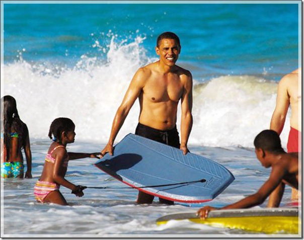 barack-obama-shirtless-500