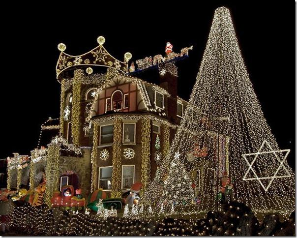boston-christmas-lights