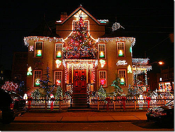 brooklyn-house-christmas-lights-2