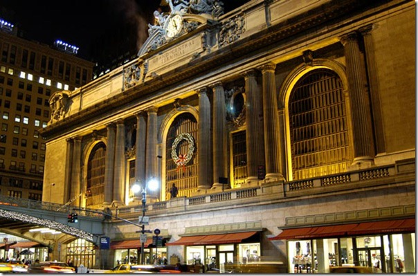 grand-central-station-address