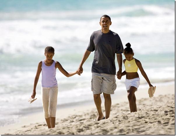 obama_vacation