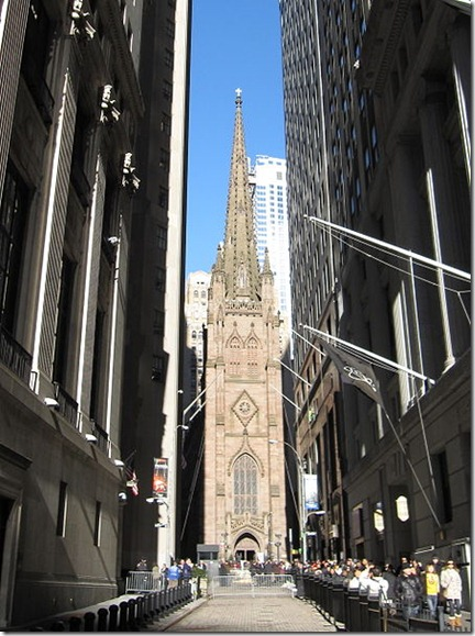 450px-Trinity_Church_NYC_004b