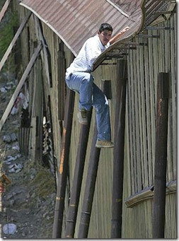 Jan-24-mexican-border-crossing
