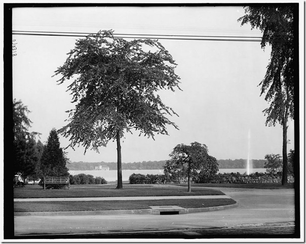 owen-park-a-nice-view-of-the-detroit-river-awaits-you-from-owen-park-this-shot-was-taken-in-1908