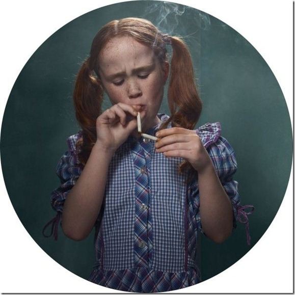 Smoking-Kids-Glamour-Shots_2