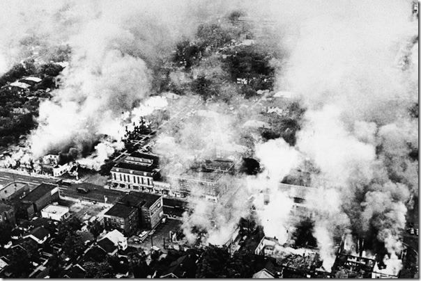 SS_Americas_Most_Destructive_Riots_Detroit_1967