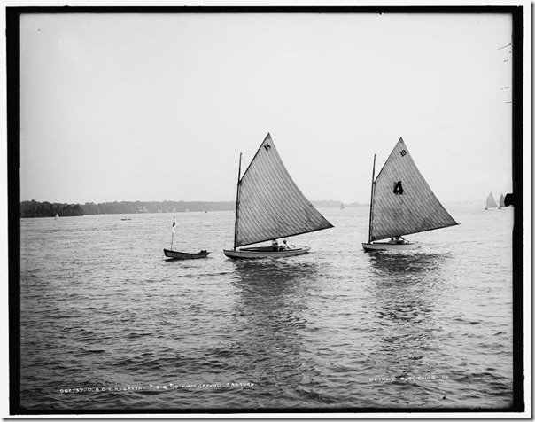 the-big-race-these-boats-are-participating-in-the-detroit-boat-club-yacht-regatta-as-they-turn-towards-the-next-portion-of-the-race