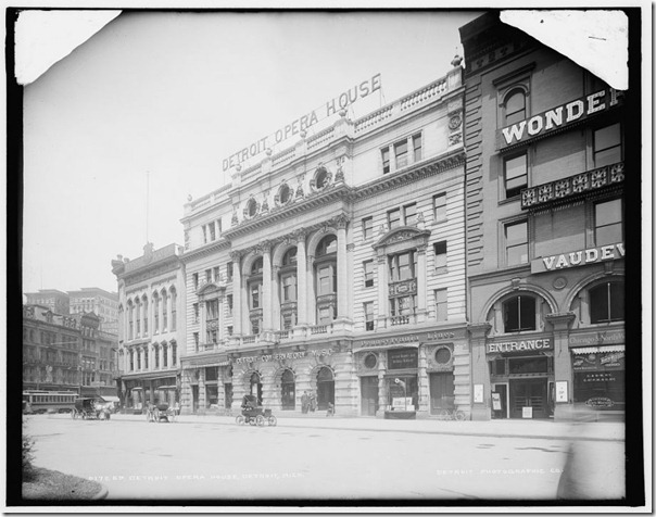 the-opera-house-one-of-the-top-culture-destinations-in-old-time-detroit-the-detroit-opera-house-is-still-operating-today