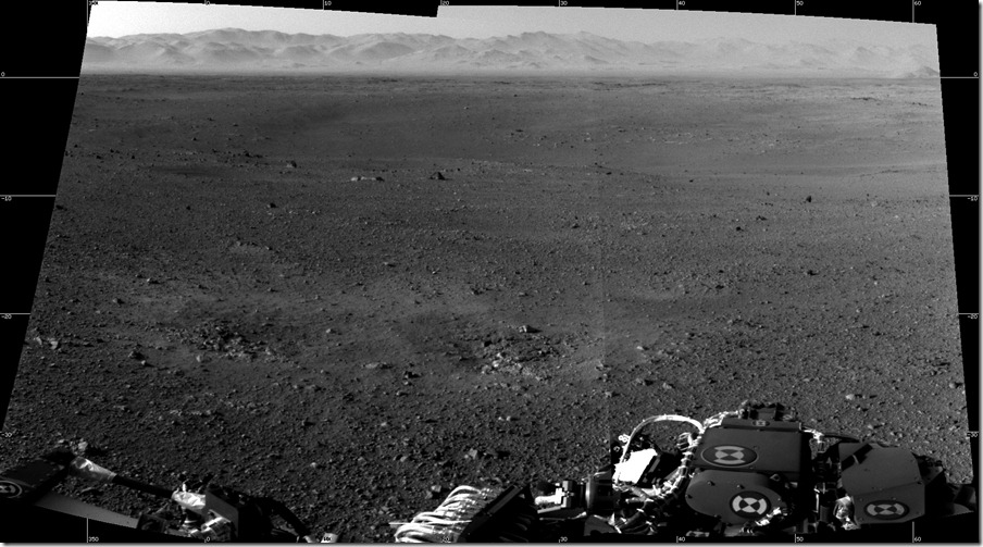 Curiosity_first_highres_images