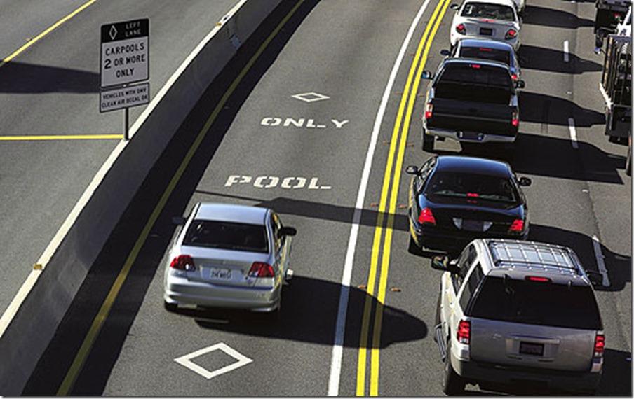 carpool_lane