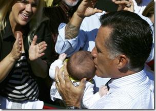 Romney_2012
