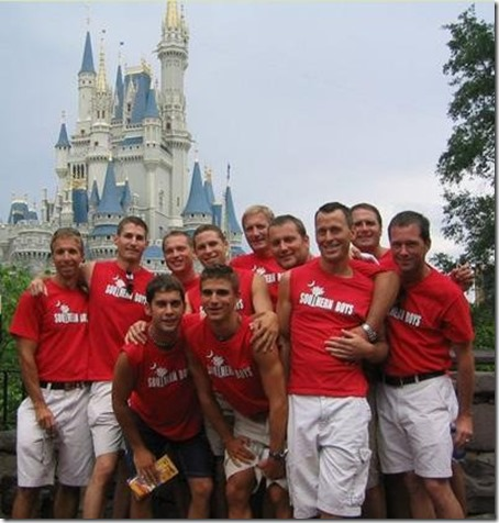 disney-Gay-Days1