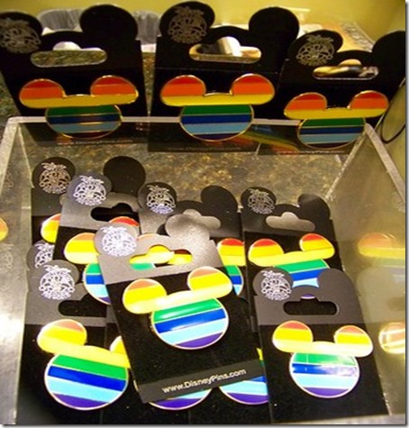 resized_Disney_Rainbow_Pins