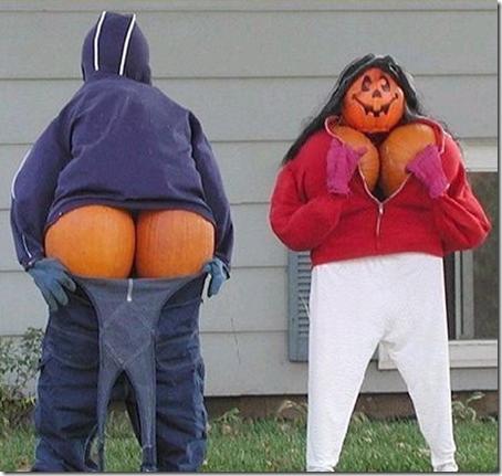 redneck-scarecrows