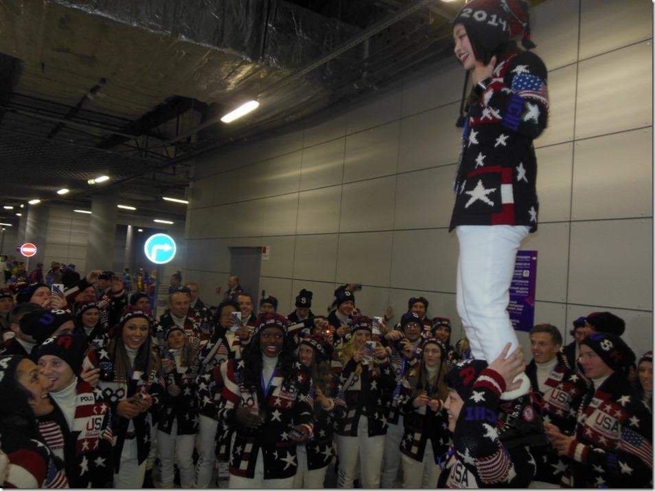 Olympic-Opening-Ceremonies-056-1024x768