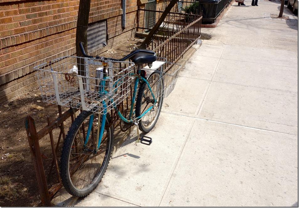 велосипед 2