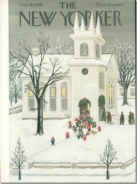 1948_12_18_Eicke_Church-670