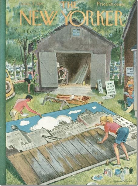 1951_06_02_Price_Painting-670