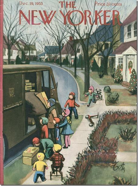 1953_12_19_Getz_UPS-670